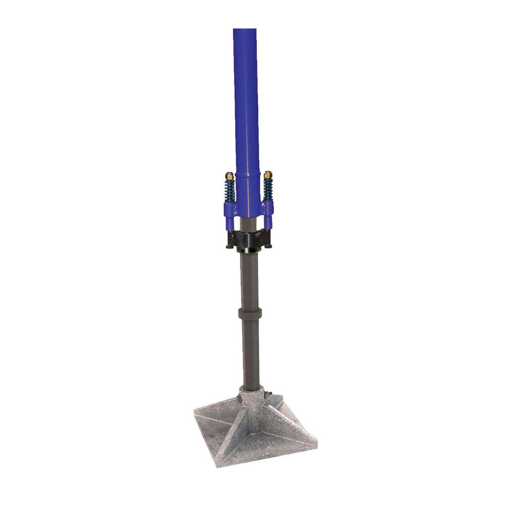 Buster Bar Compaction Tool