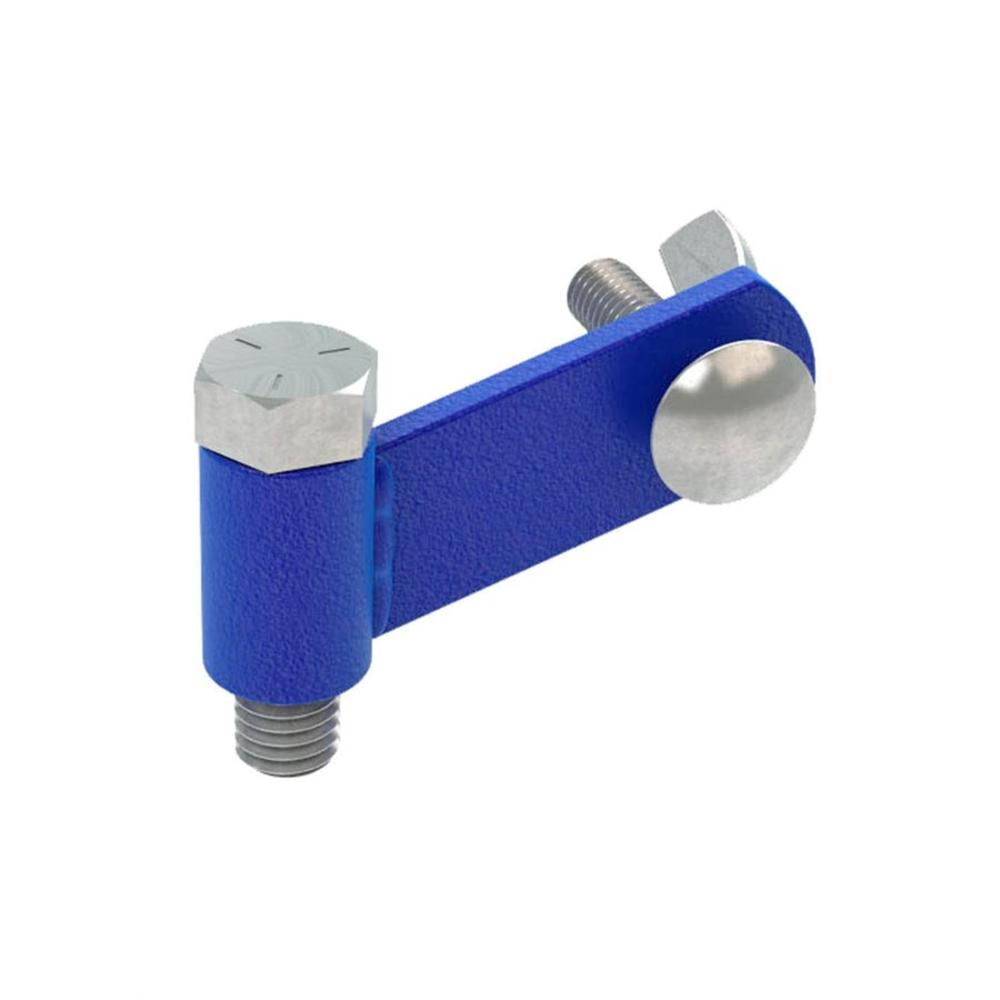 Swivel All Angle Bracket